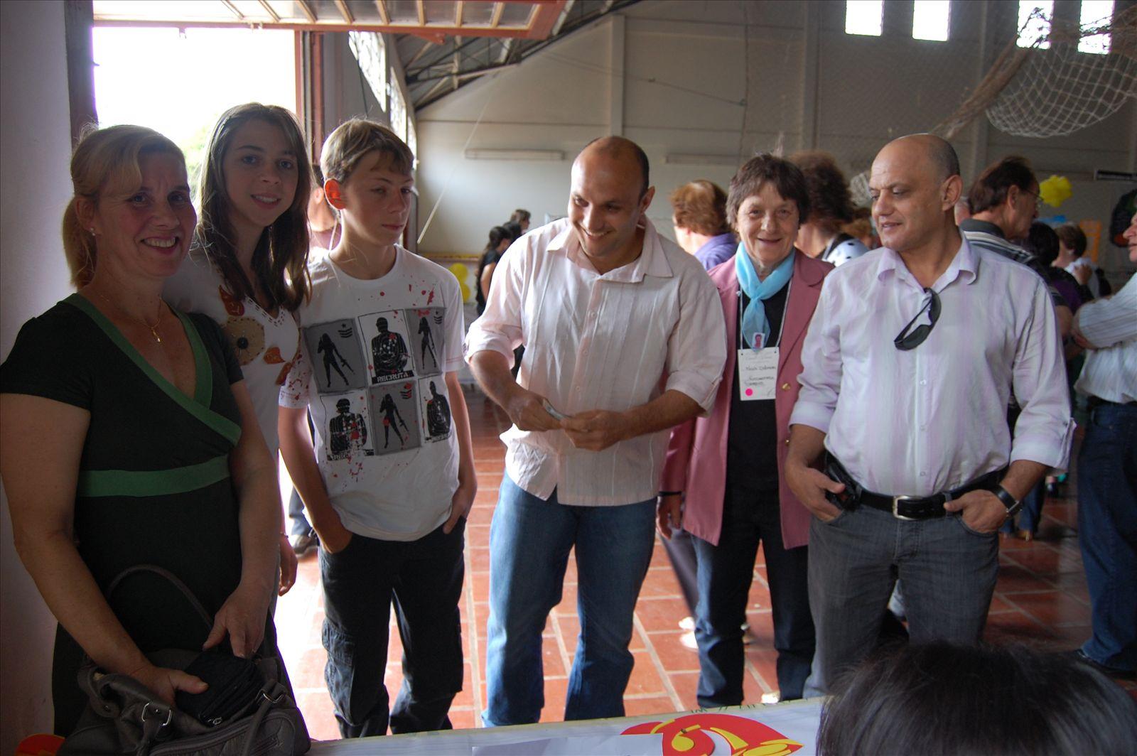 2º Encontro Família Cornelli - 11.10.2009 (77)_0