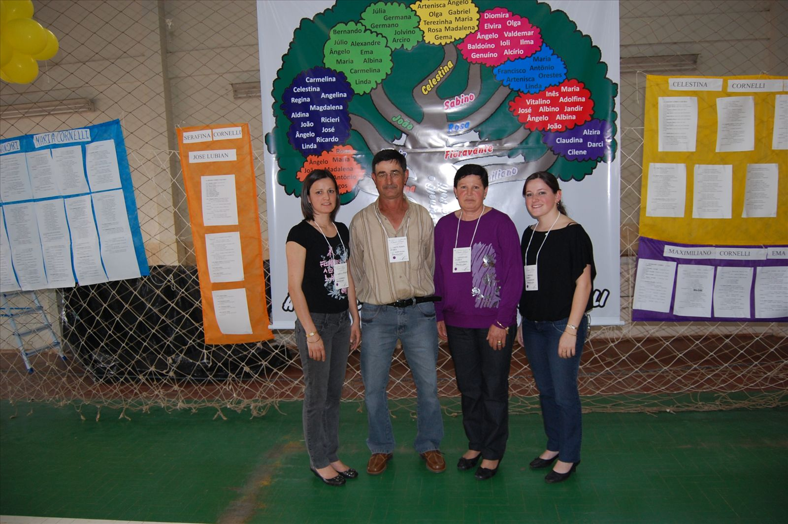 2º Encontro Família Cornelli - 11.10.2009 (222)_0