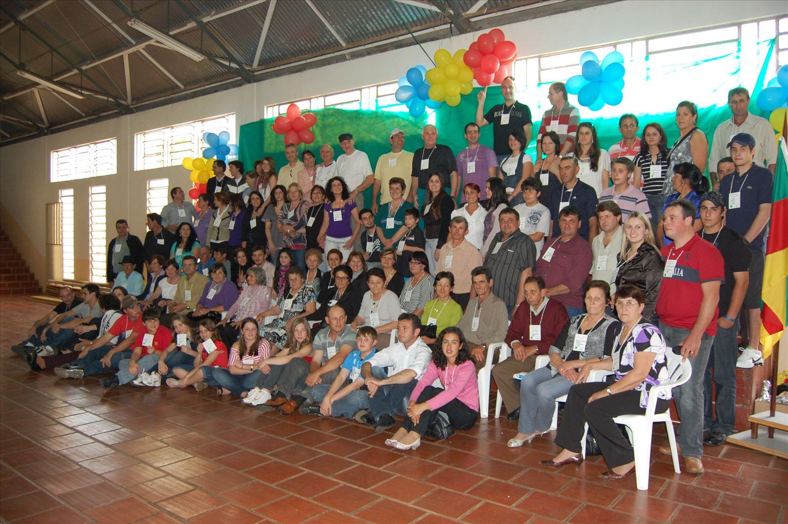2º Encontro Família Cornelli - 11.10.2009 (169)_0
