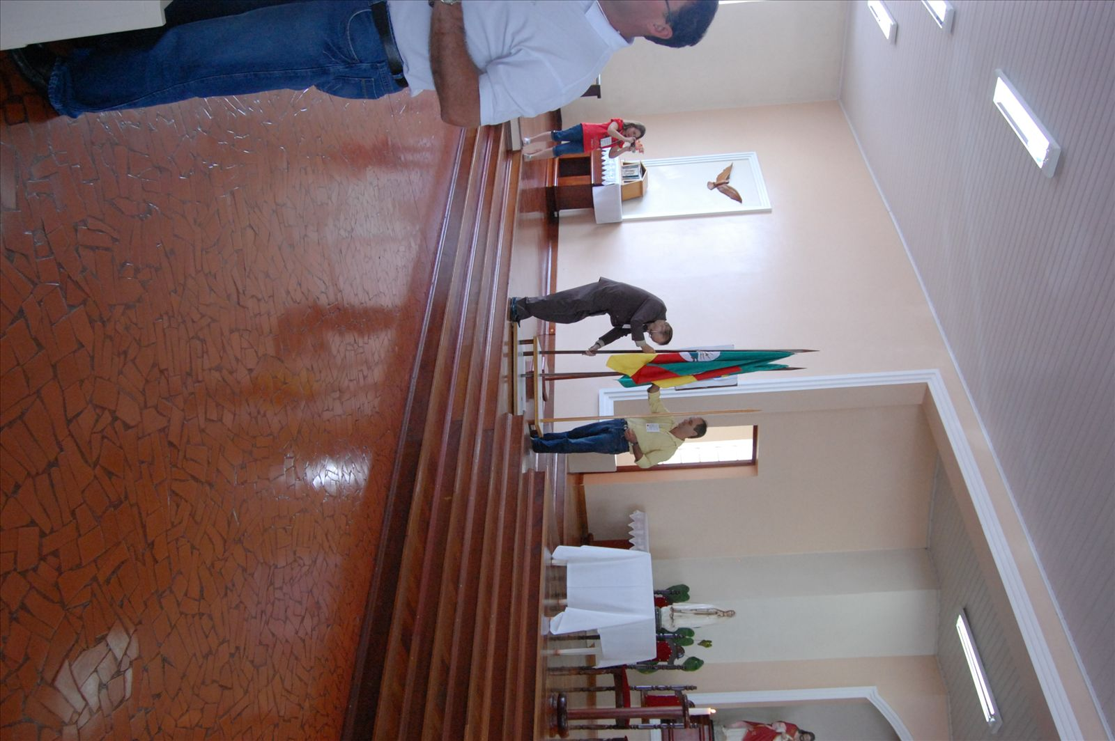 2º Encontro Família Cornelli - 11.10.2009 (111)_0