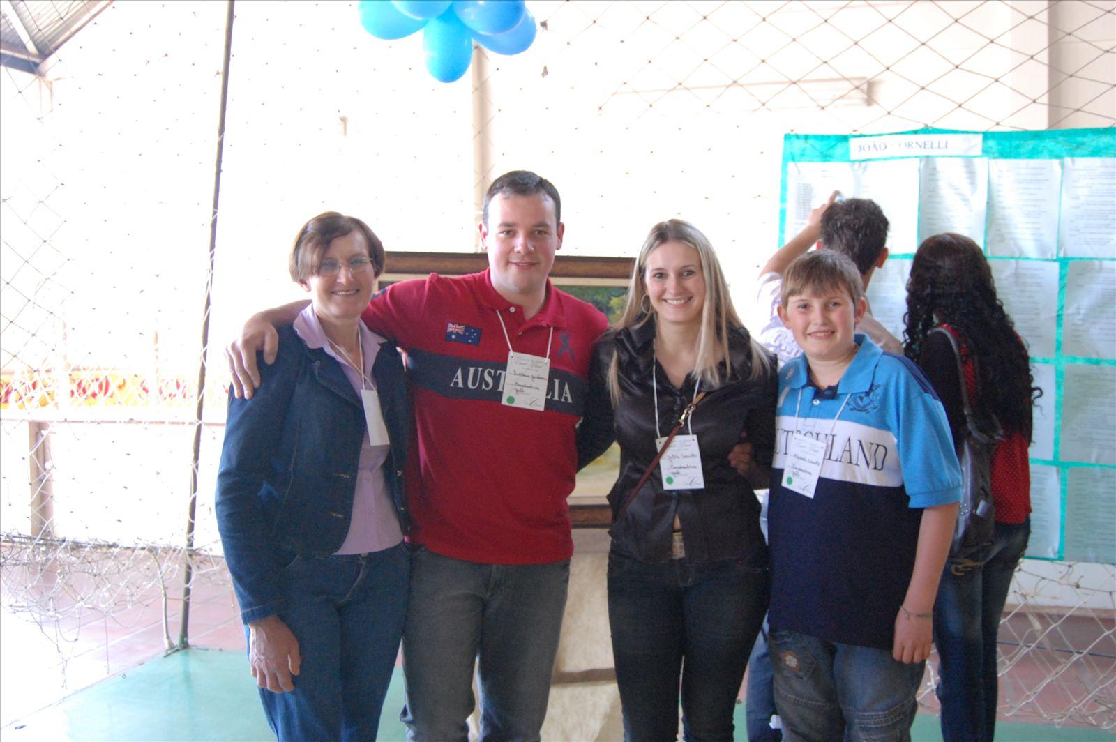 2º Encontro Família Cornelli - 11.10.2009 (34)_0