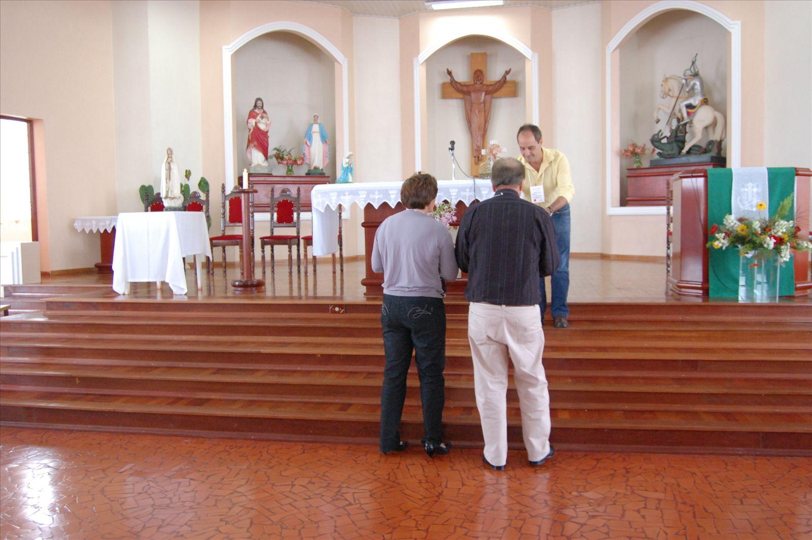 2º Encontro Família Cornelli - 11.10.2009 (103)_0