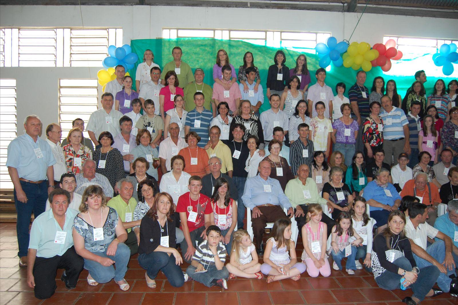 2º Encontro Família Cornelli - 11.10.2009 (193)_0
