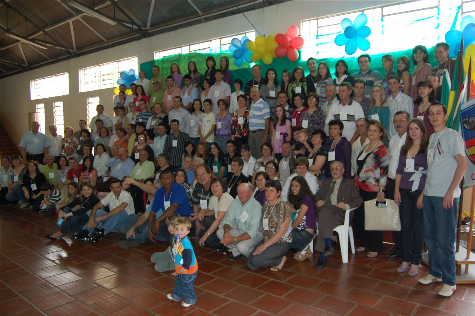 2º Encontro Família Cornelli - 11.10.2009 (194)_0