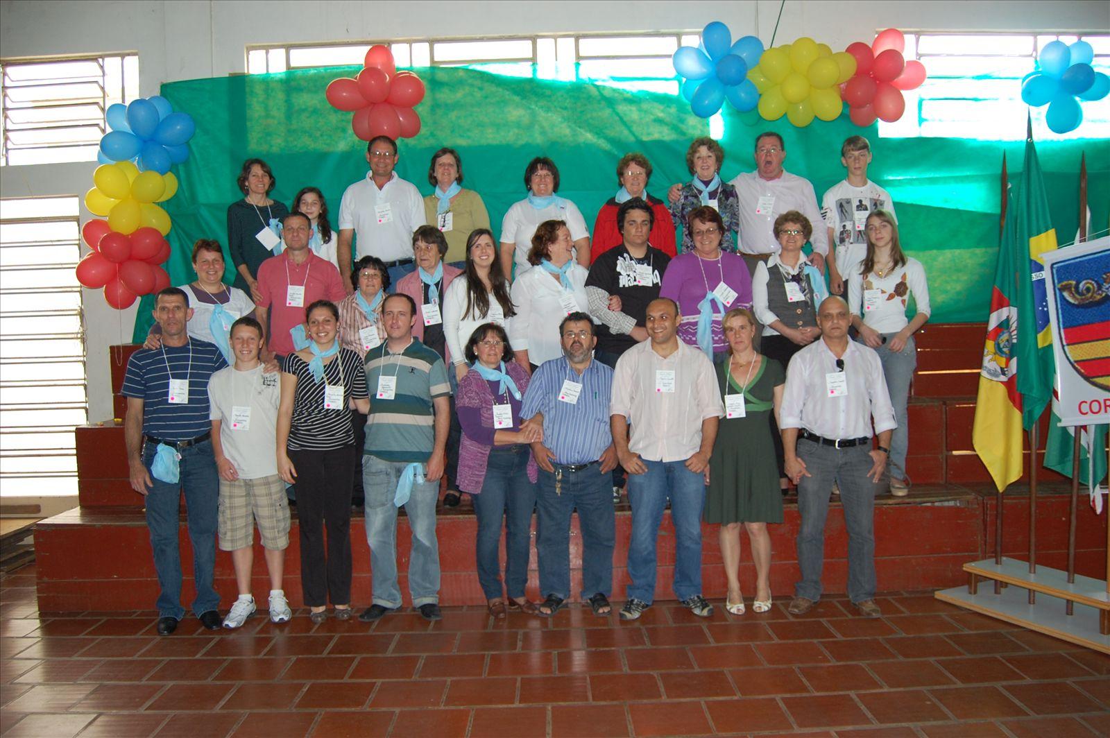 2º Encontro Família Cornelli - 11.10.2009 (190)_0