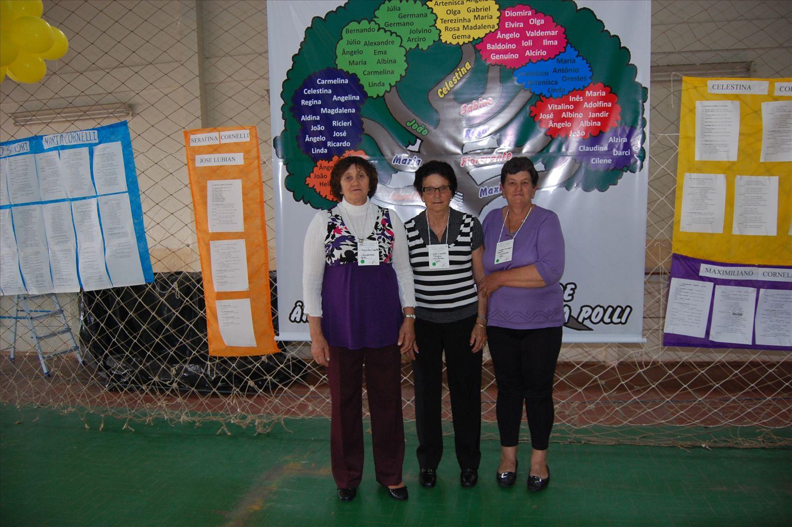 2º Encontro Família Cornelli - 11.10.2009 (205)_0