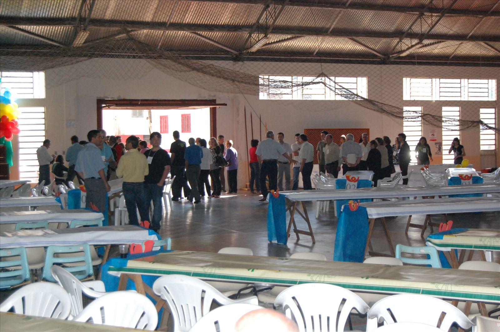 2º Encontro Família Cornelli - 11.10.2009 (23)_0
