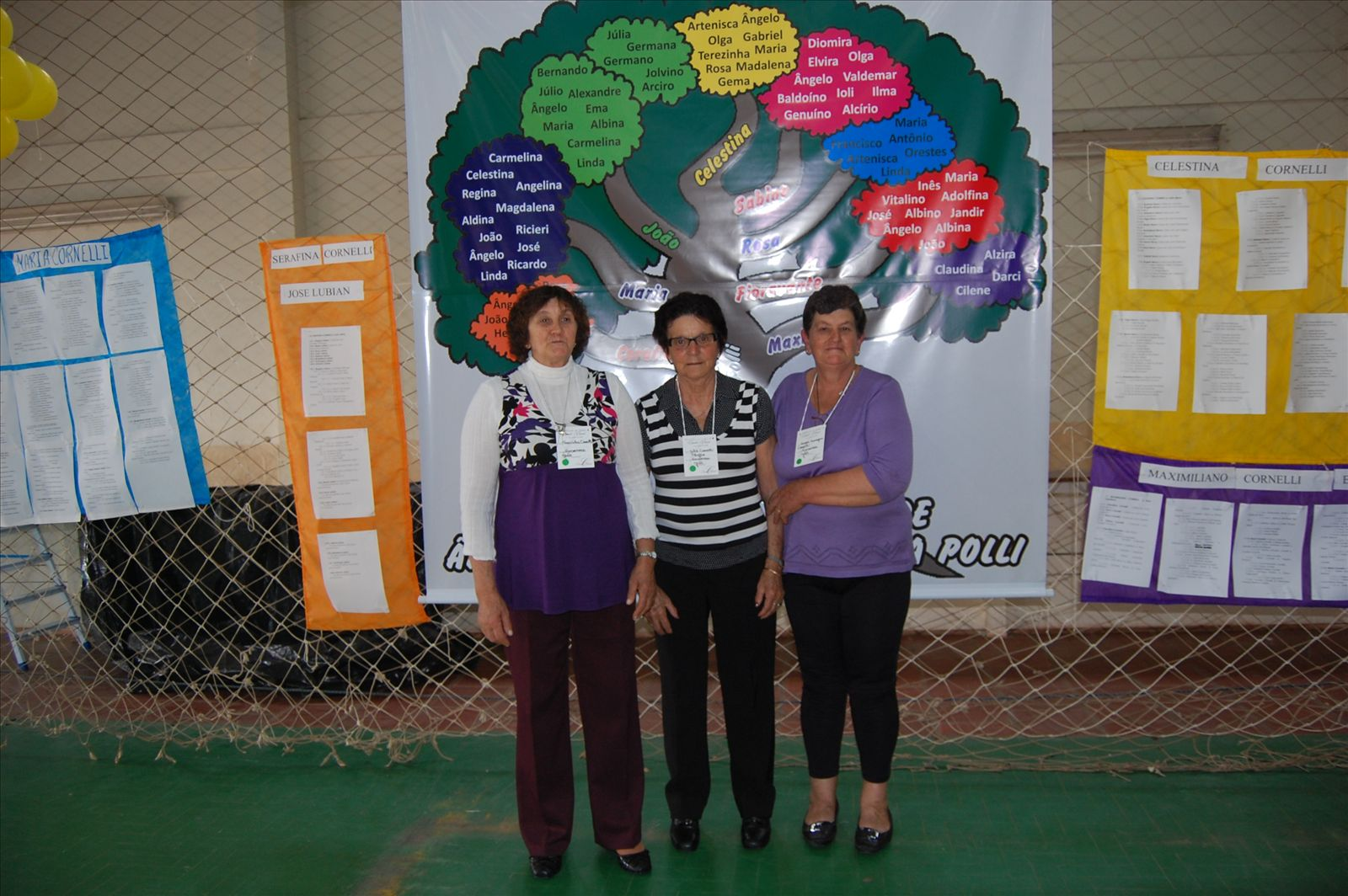 2º Encontro Família Cornelli - 11.10.2009 (204)_0
