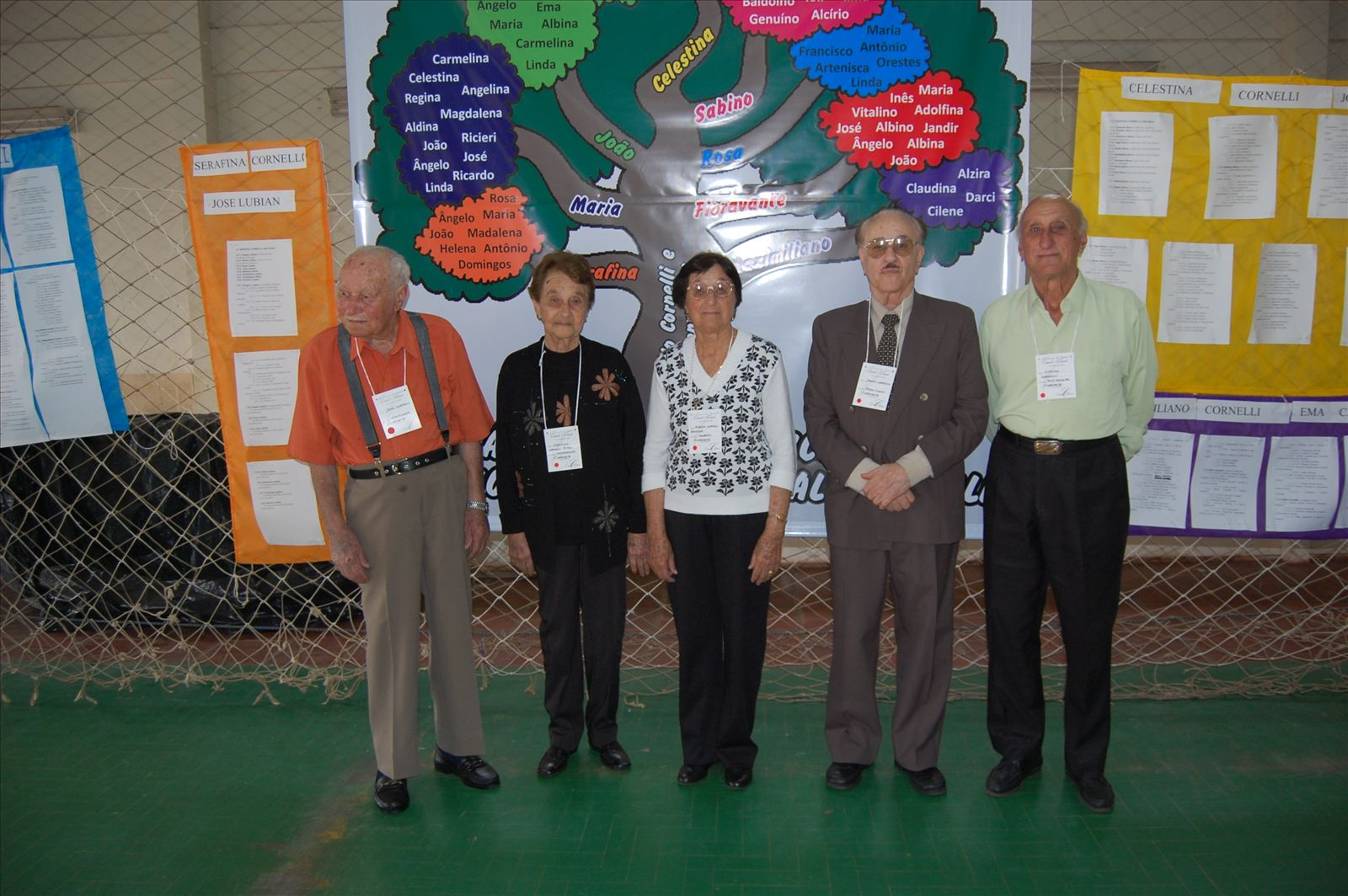 2º Encontro Família Cornelli - 11.10.2009 (197)_0