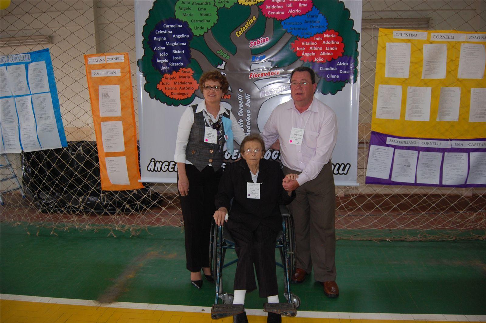 2º Encontro Família Cornelli - 11.10.2009 (218)_0