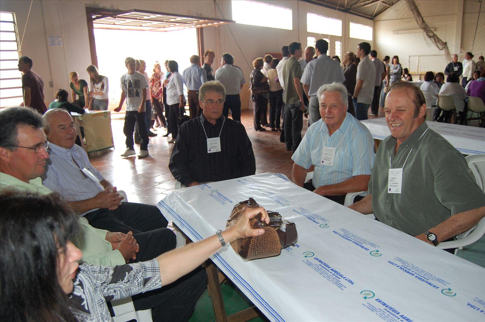 2º Encontro Família Cornelli - 11.10.2009 (80)_0