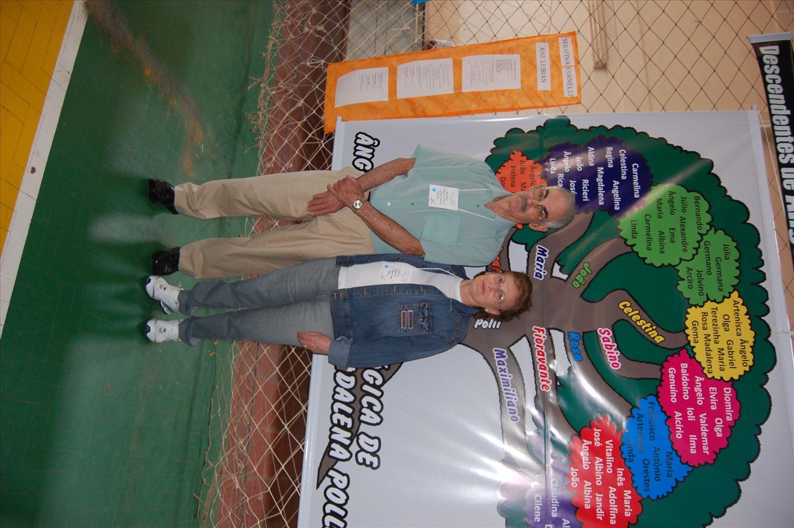 2º Encontro Família Cornelli - 11.10.2009 (74)_0