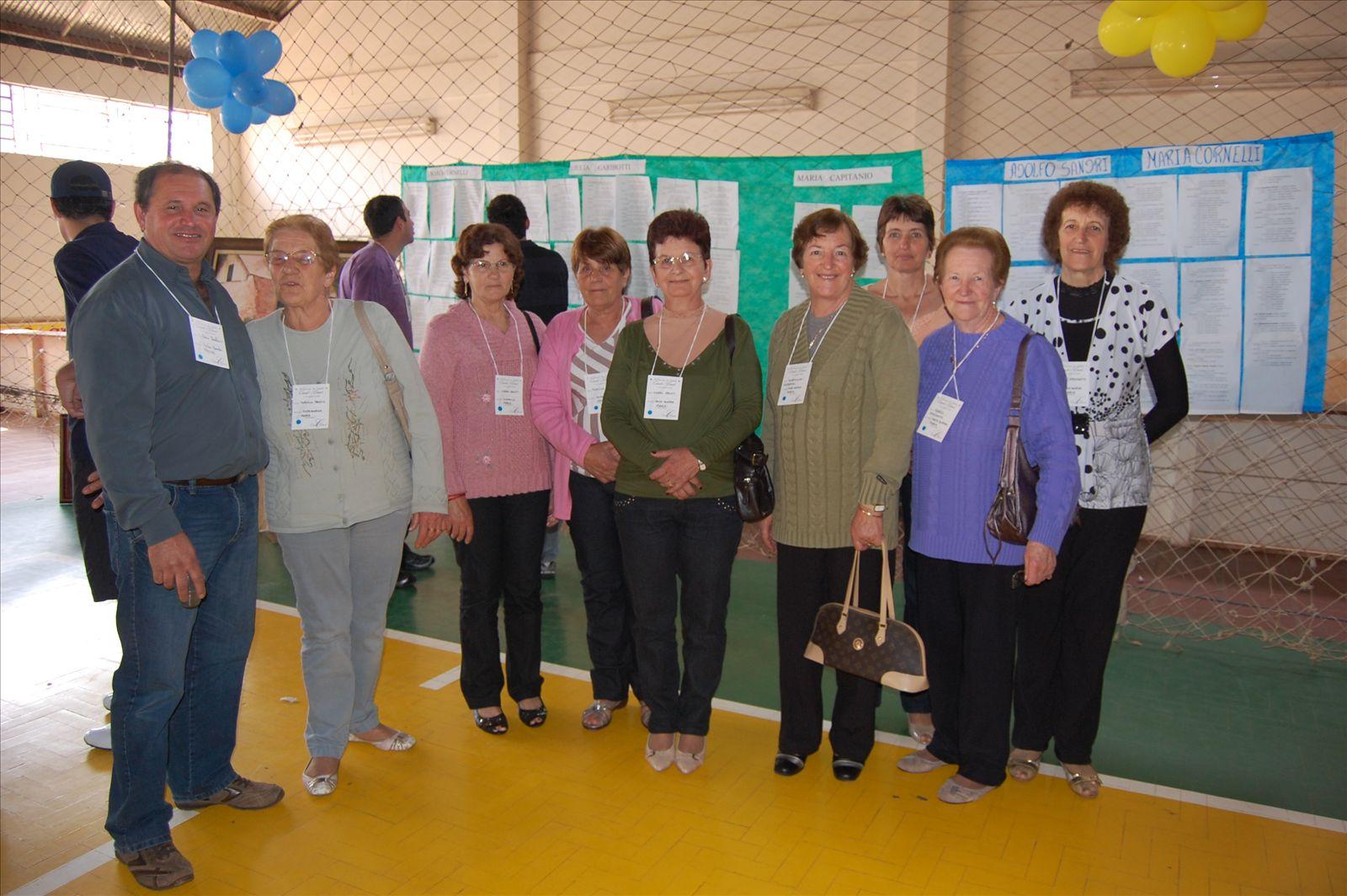 2º Encontro Família Cornelli - 11.10.2009 (63)_0