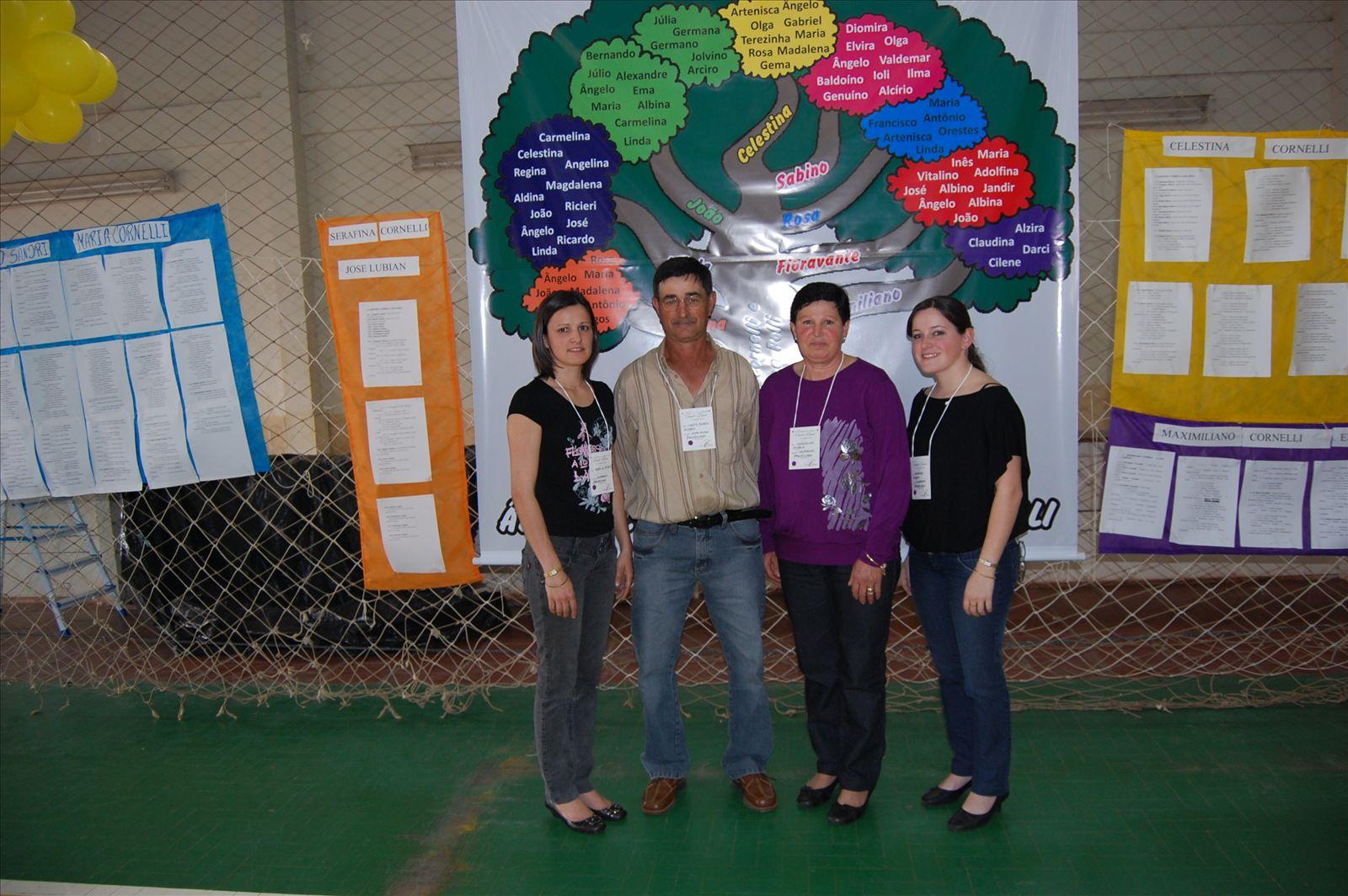2º Encontro Família Cornelli - 11.10.2009 (223)_0