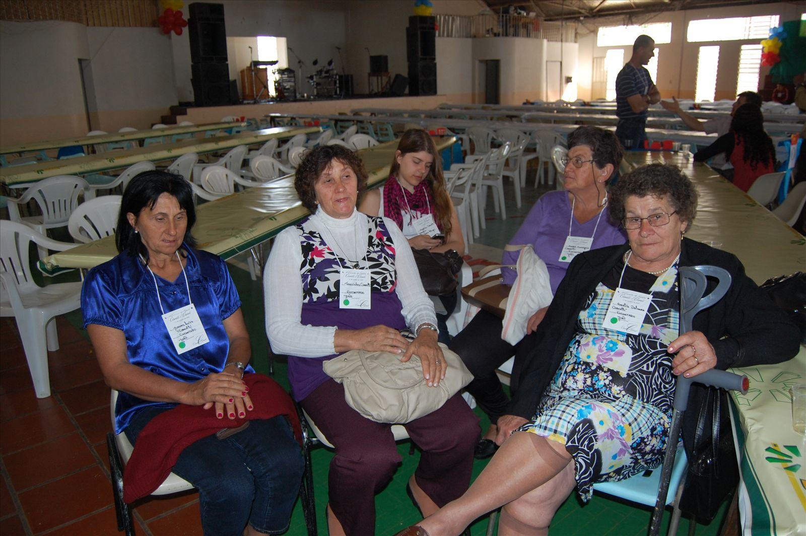 2º Encontro Família Cornelli - 11.10.2009 (49)_0