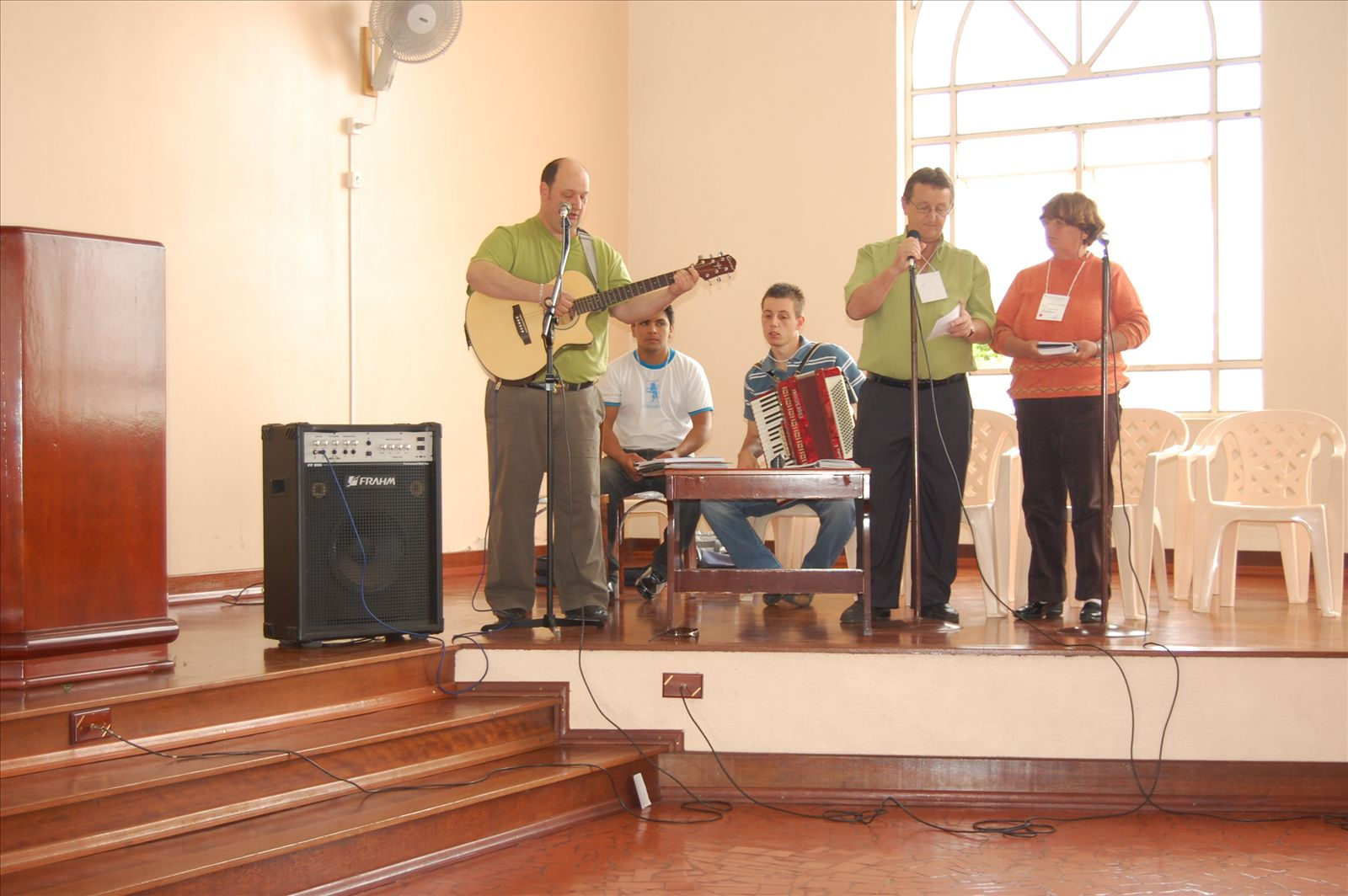 2º Encontro Família Cornelli - 11.10.2009 (139)_0
