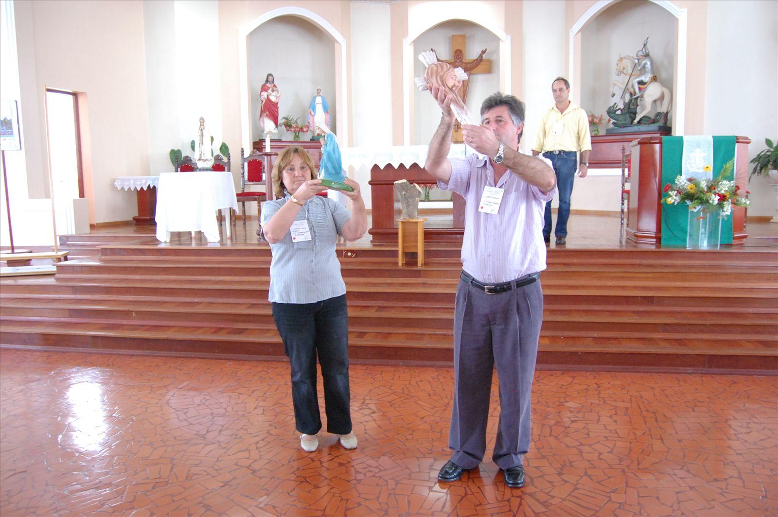 2º Encontro Família Cornelli - 11.10.2009 (100)_0