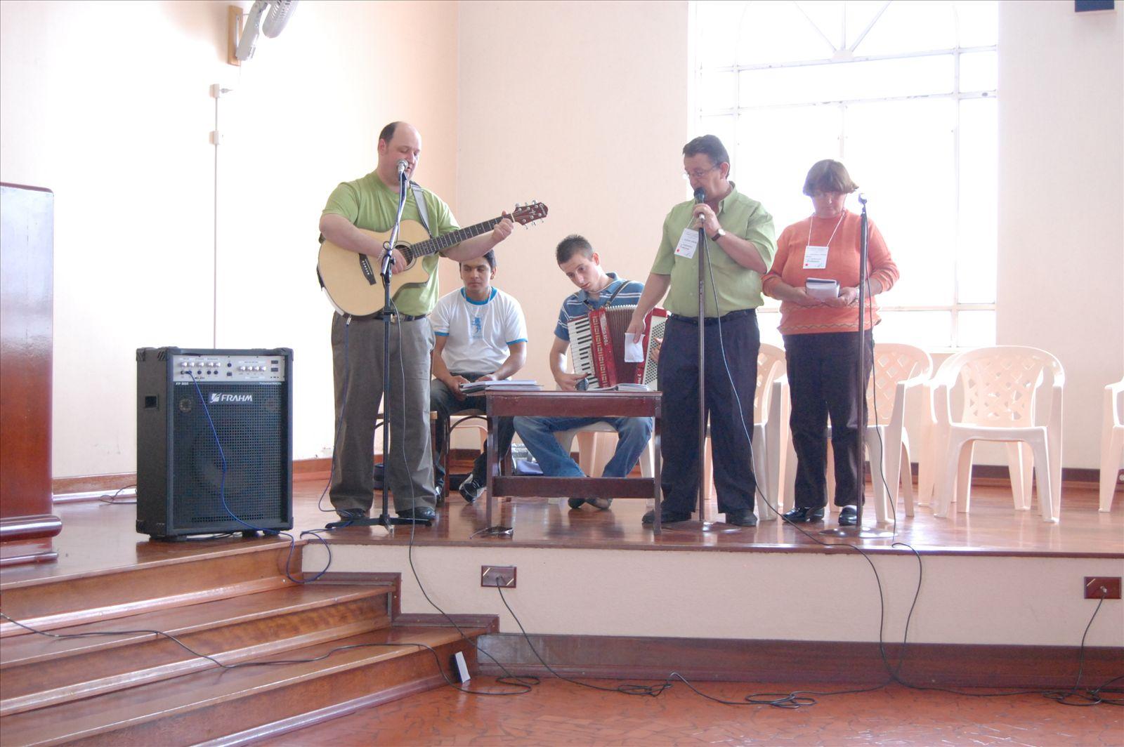 2º Encontro Família Cornelli - 11.10.2009 (137)_0