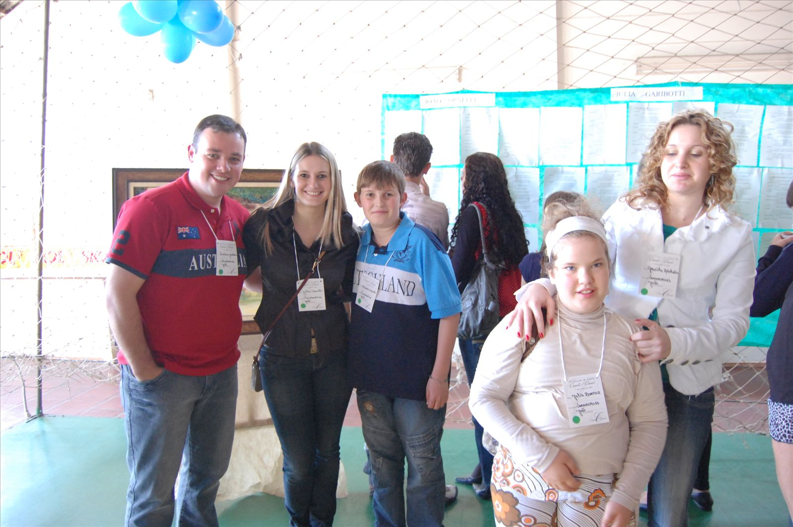 2º Encontro Família Cornelli - 11.10.2009 (32)_0