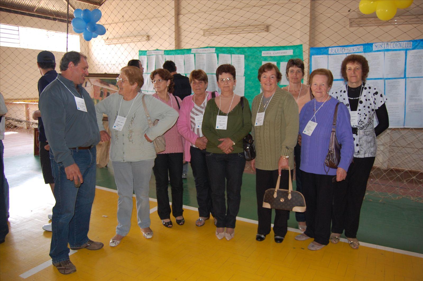 2º Encontro Família Cornelli - 11.10.2009 (64)_0
