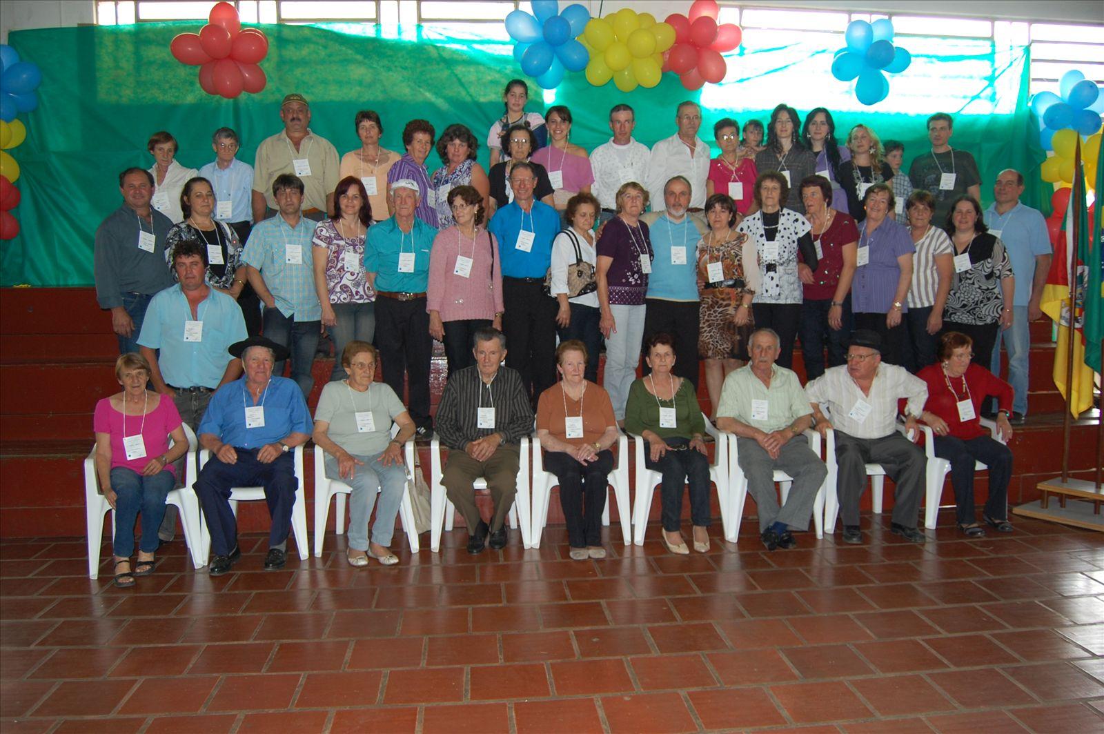 2º Encontro Família Cornelli - 11.10.2009 (185)_0