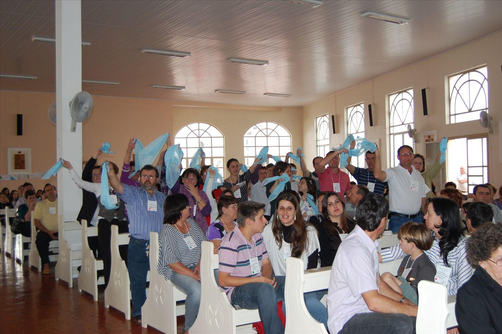 2º Encontro Família Cornelli - 11.10.2009 (149)_0