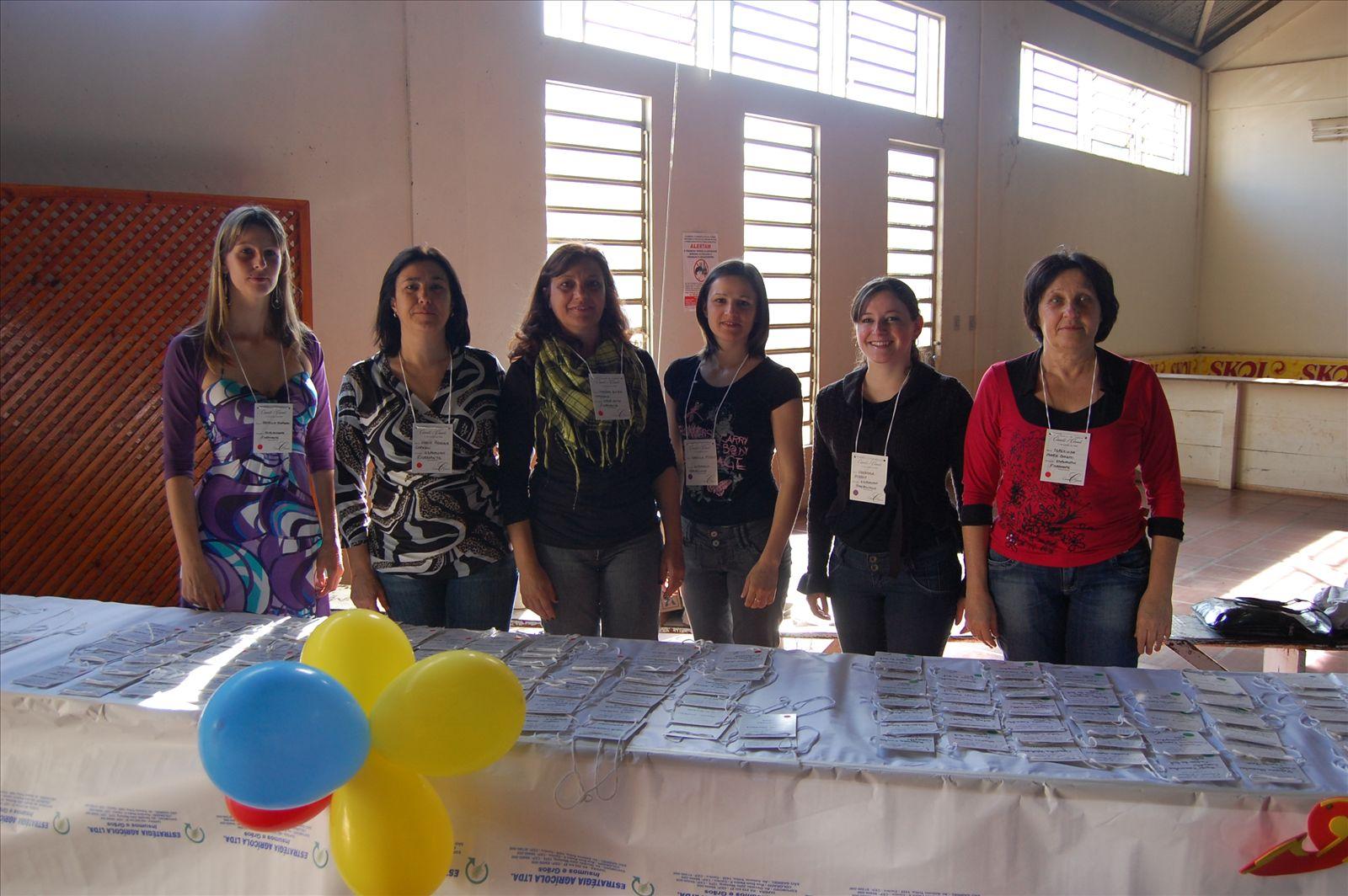 2º Encontro Família Cornelli - 11.10.2009 (9)_0