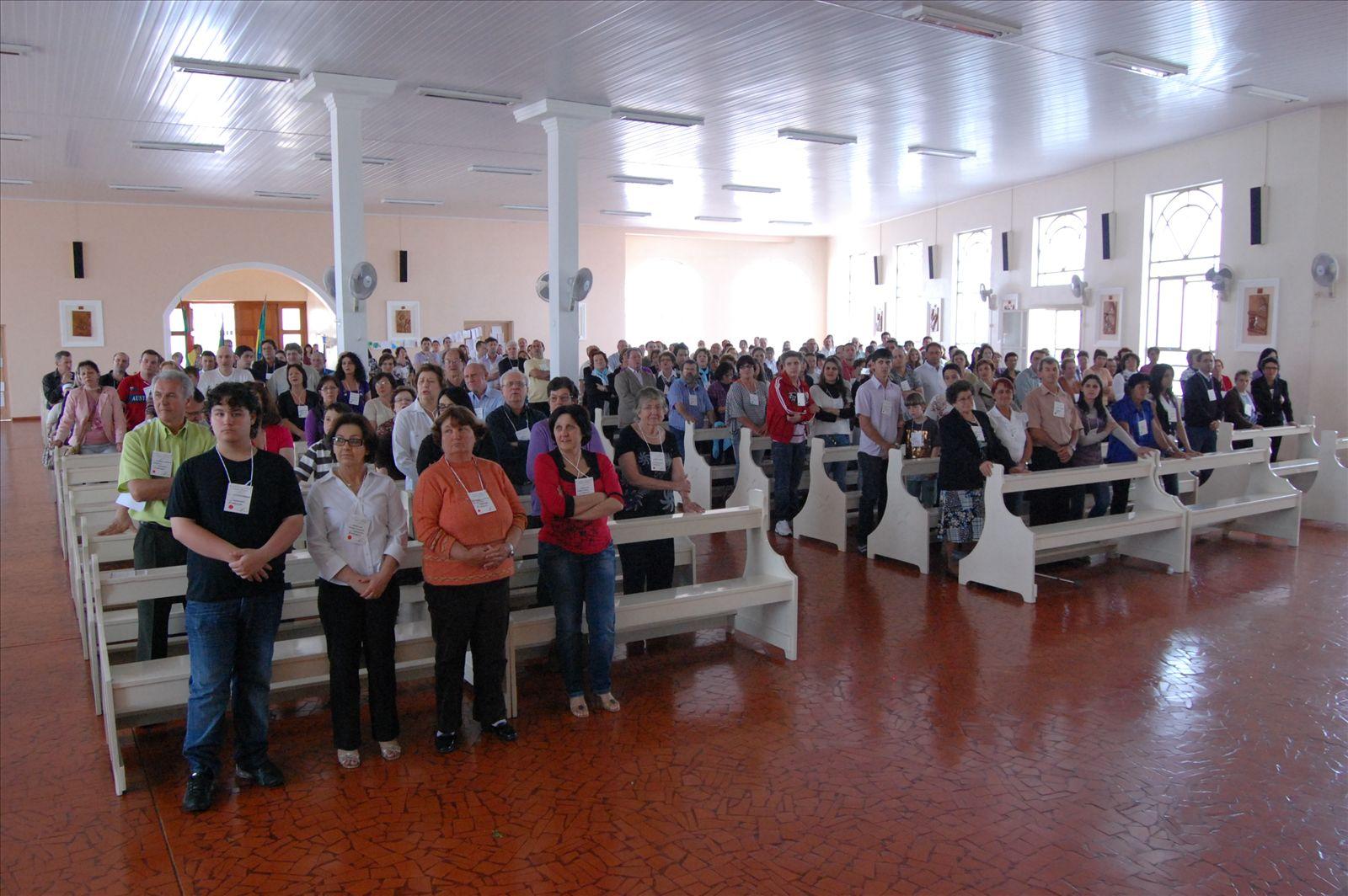 2º Encontro Família Cornelli - 11.10.2009 (95)_0