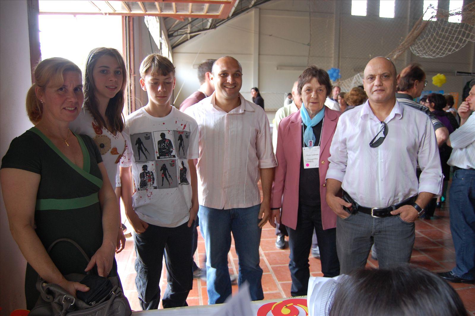 2º Encontro Família Cornelli - 11.10.2009 (78)_0