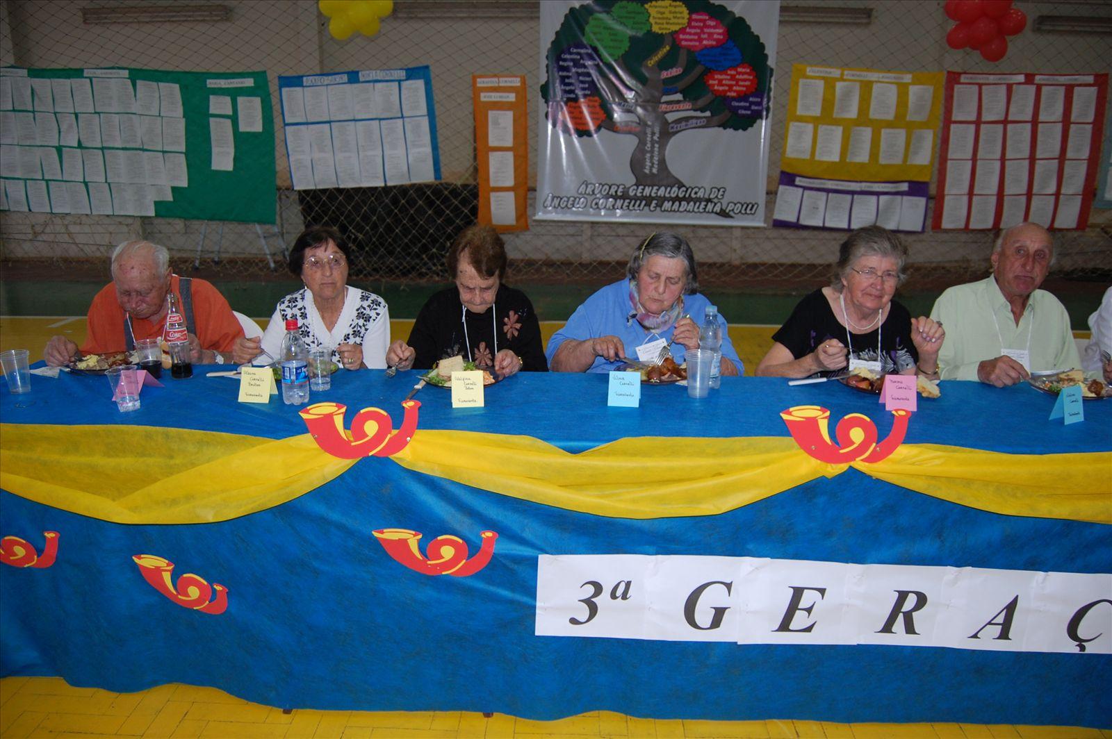 2º Encontro Família Cornelli - 11.10.2009 (231)_0