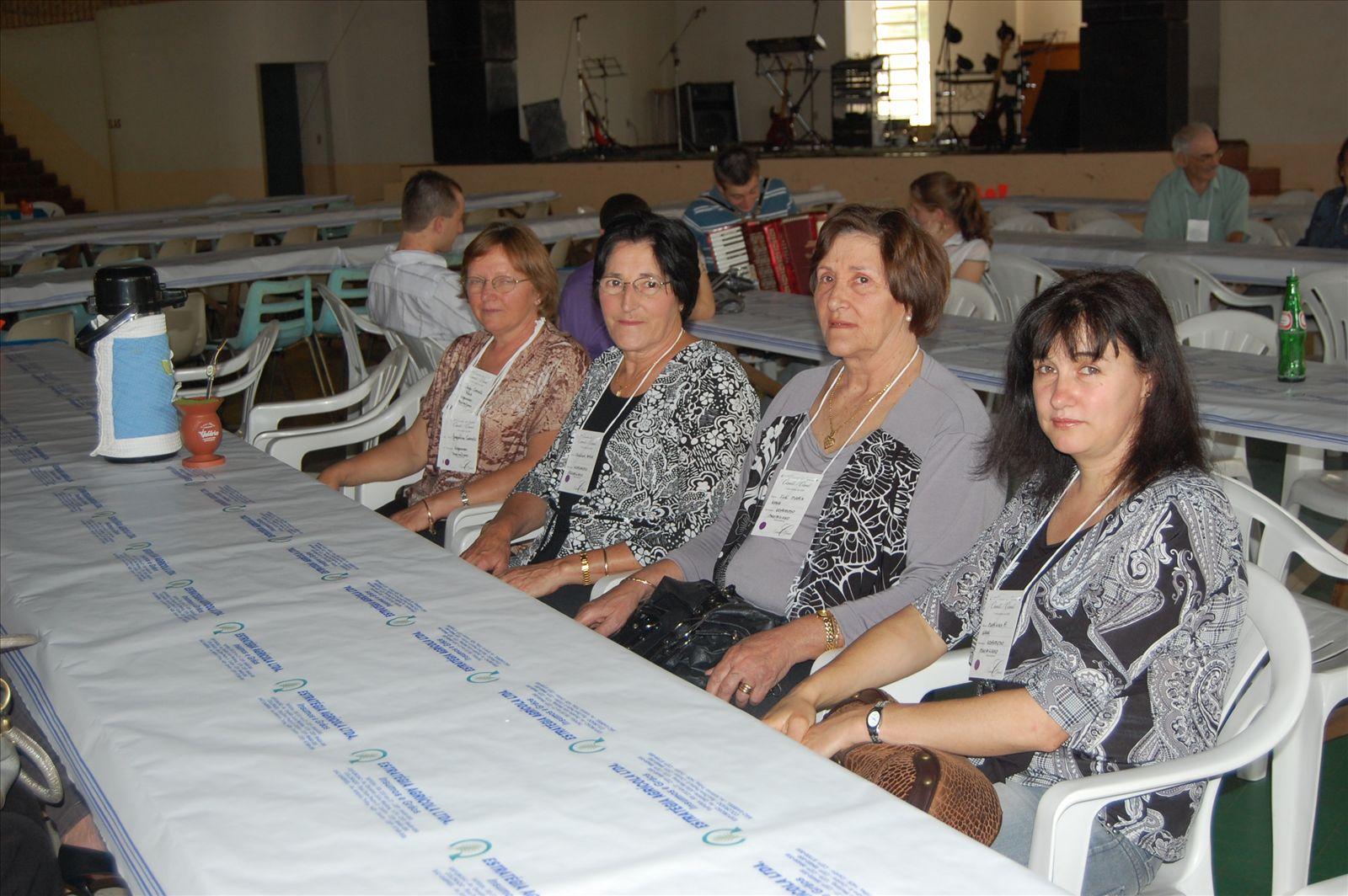 2º Encontro Família Cornelli - 11.10.2009 (81)_0