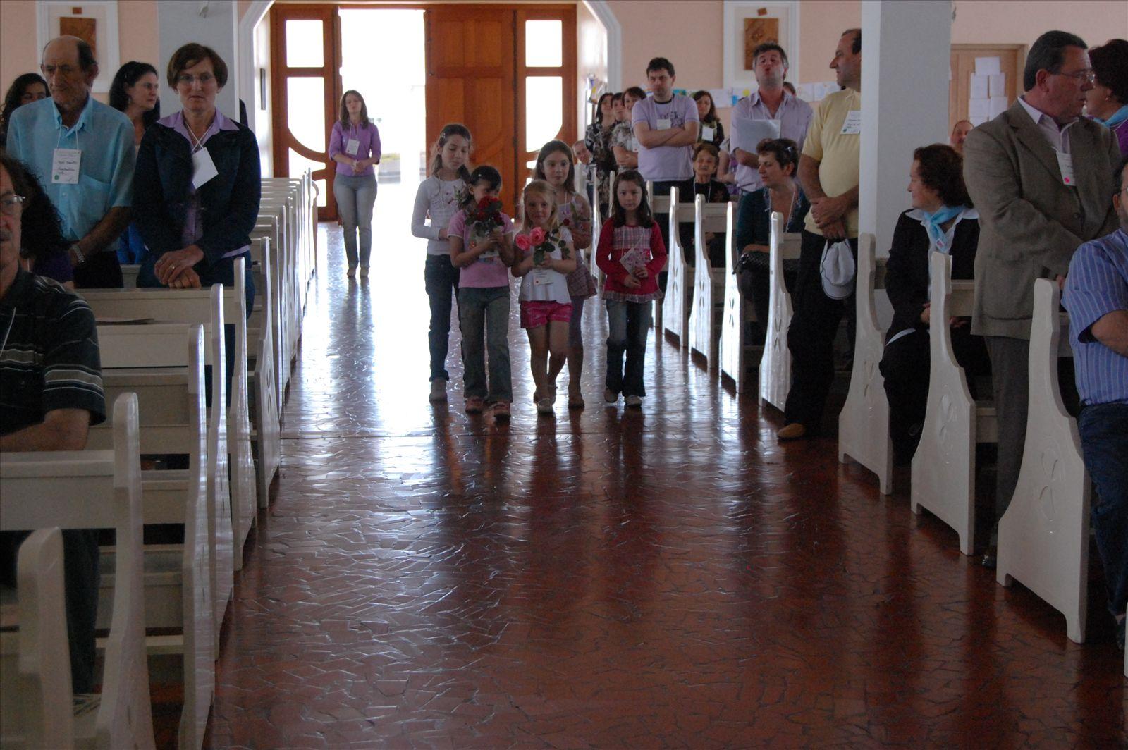2º Encontro Família Cornelli - 11.10.2009 (127)_0