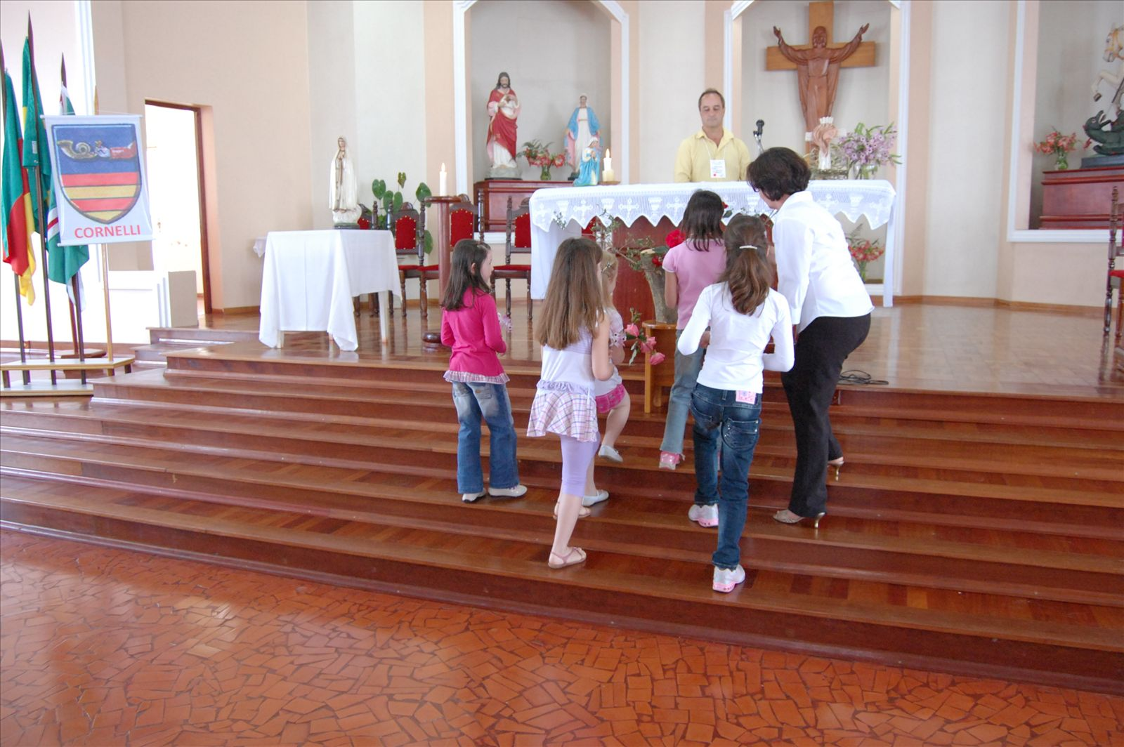 2º Encontro Família Cornelli - 11.10.2009 (131)_0
