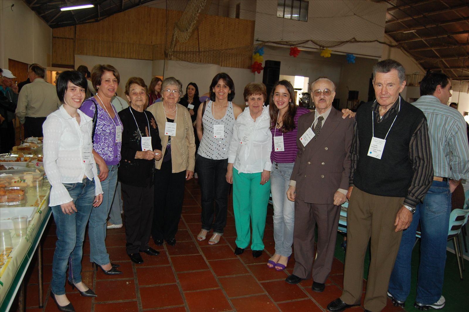 2º Encontro Família Cornelli - 11.10.2009 (44)_0