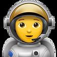 astronaut-apple.png