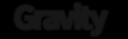 gravity logo_3-02.png