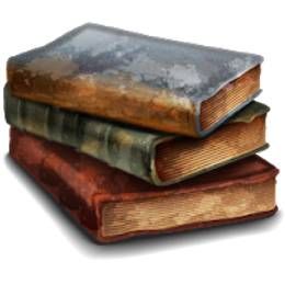 archives-icon-5380.png