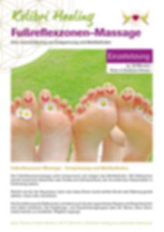 Fußreflexzonen-Massage.jpg