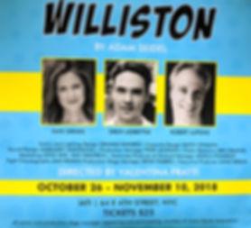 Williston Poster.jpg