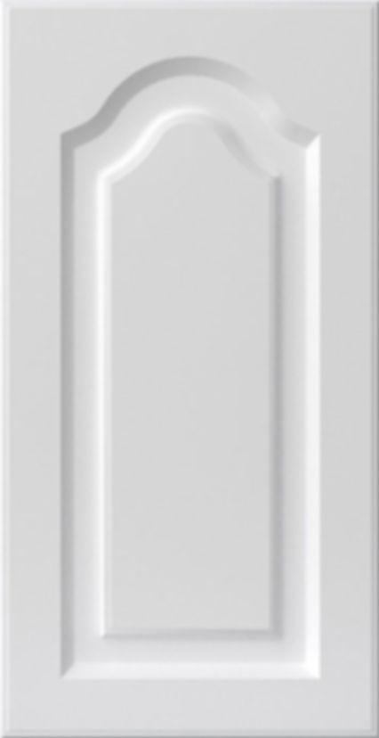 prestige-cathedral-satin-white-large.jpg