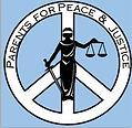 PFPJ-Logo-BLUE BOARDER-Circle logo-1-FIN