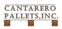 cantarero Pallets-3 blocks Logo-2.png