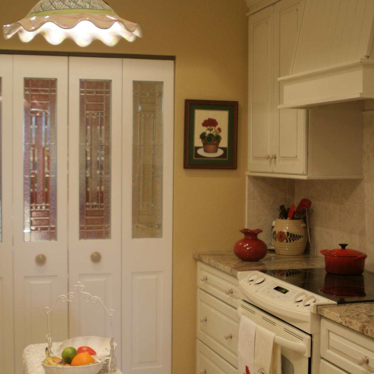 Spence 3 LR Doors IMG_9251.JPG