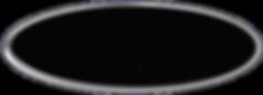 Doug Hamilton Kitchens, Inc Logo-remake-