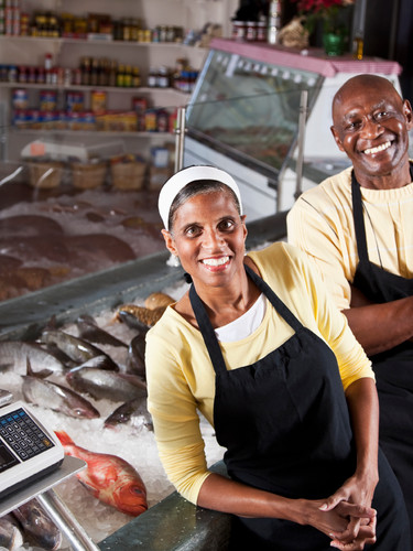 Business-Owners-Istock2.jpg