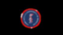 Round La Conquista logo-1b-large_clipped