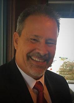 Doug Hamilton-1.jpg