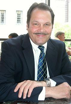 Paul W. Norman