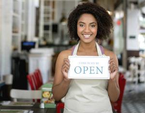 women-business-owners.jpg