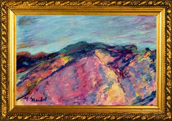Monique-framepic-15.jpg